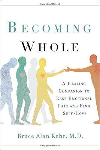 Becoming Whole