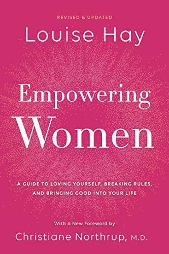 One to Watch: Empowering Women