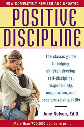 Positive Discipline
