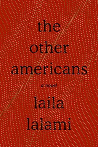PANTHEON The Other Americans: A Novel