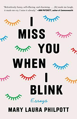3I Miss You When I Blink
