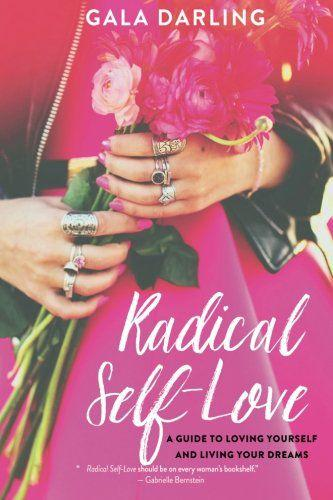 Radical Self-Love