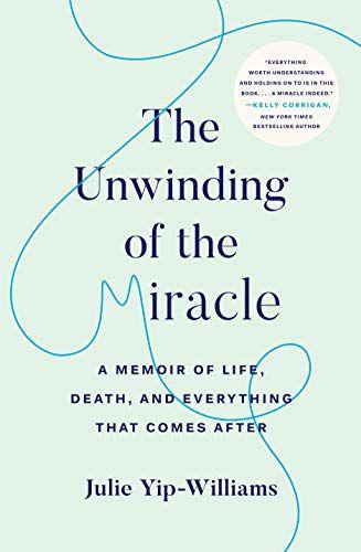 7The Unwinding of the Miracle