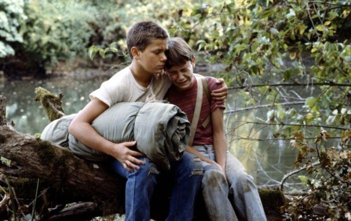 The 20 Best Coming-of-Age Movies of All Time