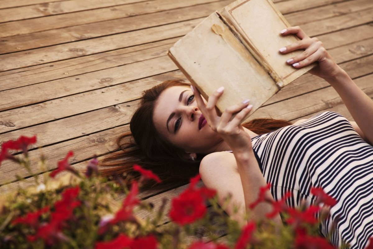 The 20 Best Romance Novels of All Time, According to Dedicated Readers