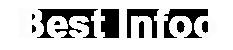 bestinfoo24.com Logo